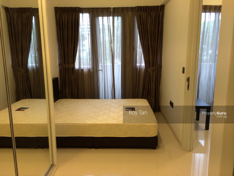 Green line mrt 1 bedroom studio apartment for rent 1 for Studio 1 bedroom apartments rent