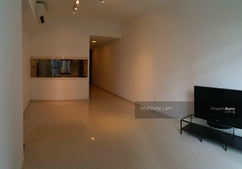 City Square Residences 8 Kitchener Link 2 Bedrooms 872 Sqft Condominiums Apartments And