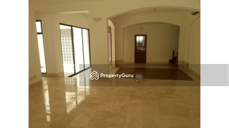 Villa Madeleine #93650731