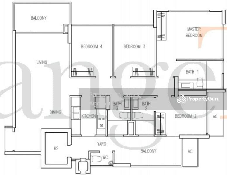 treasure trove floor plan trove free download home plans 4 bedroom a treasure trove