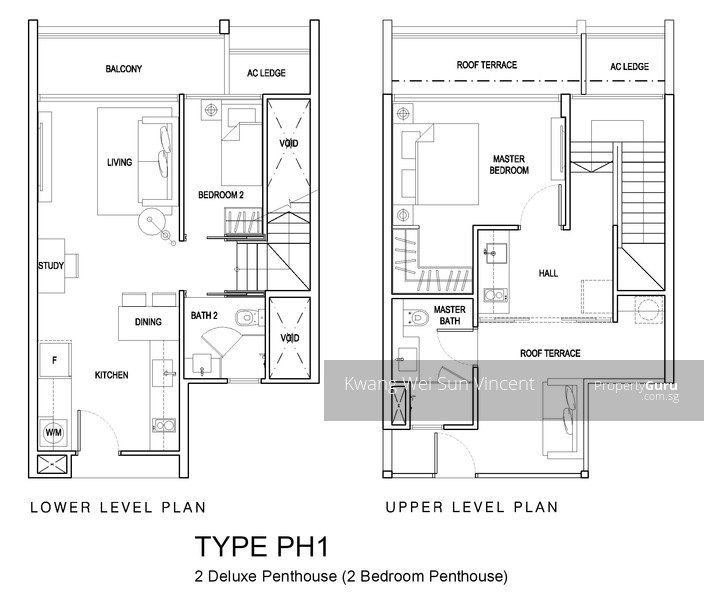 Plan Maison Handicap Amazing Skyline Residences Review With Plan