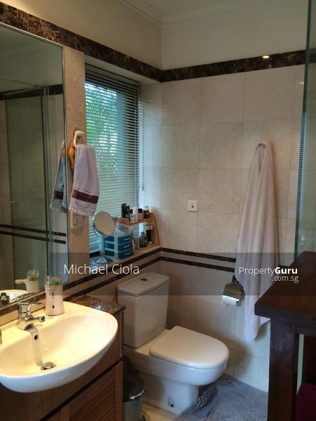 Camelot by the water 110 tanjong rhu road 4 bedrooms - Bathroom cabinets singapore ...