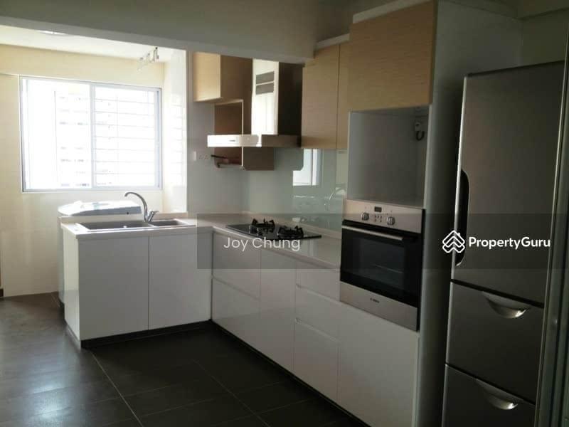 Seaview Modern Renovated 3rm Hdb Corner Flat 65 Marine Drive 2 Bedrooms 818 Sqft Hdb Flats