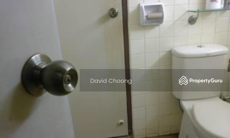 Bathroom Accessories Jalan Besar jalan besar plaza, 101 kitchener road, 2 bedrooms, 914 sqft