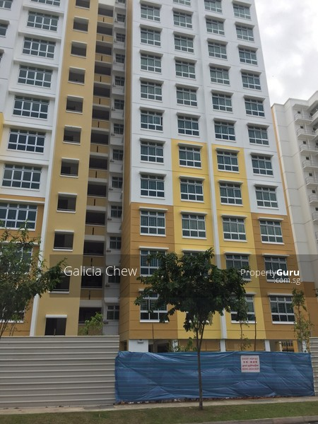Sunshine Garden, 487A Choa Chu Kang Ave 5, 487A Choa Chu Kang Avenue 5,  Room Rental, 100 Sqft, HDB Flats For Rent, By Galicia Chew, S$ 600 /Mo,  18962621