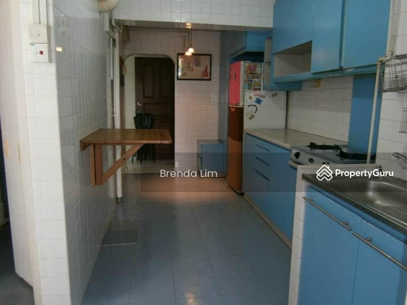 160 Mei Ling Street #54463827