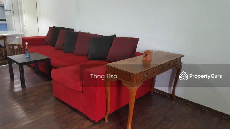 Good quality Sofa