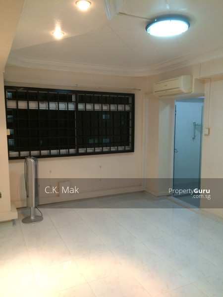 491b Tampines Avenue 9 491b Tampines Avenue 9 3 Bedrooms 1119 Sqft Hdb Flats For Rent By C