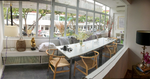 BEAUTY: TIONG BAHRU CONSERVATION WITH BALCONY