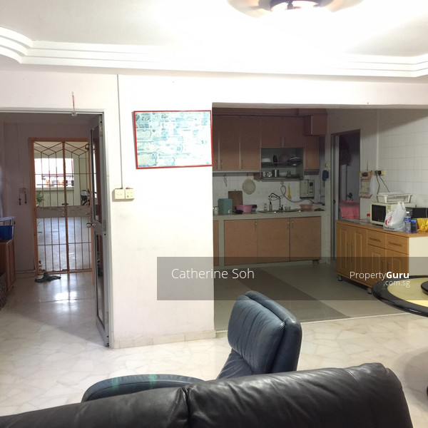 700 Pasir Ris Drive 10 700 Pasir Ris Drive 10 3 Bedrooms 1130 Sqft Hdb Flats For Rent By