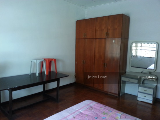 For Rent 41 Conway Circle Singapore 558280 on Bungalows Houses Condos Rental Properties Singapore