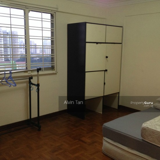 37 Telok Blangah Rise 37 Telok Blangah Rise 3 Bedrooms 1259 Sqft Hdb Apartments For Rent By