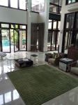 Andrew Road - stunning Balinese bungalow with fantastic pool