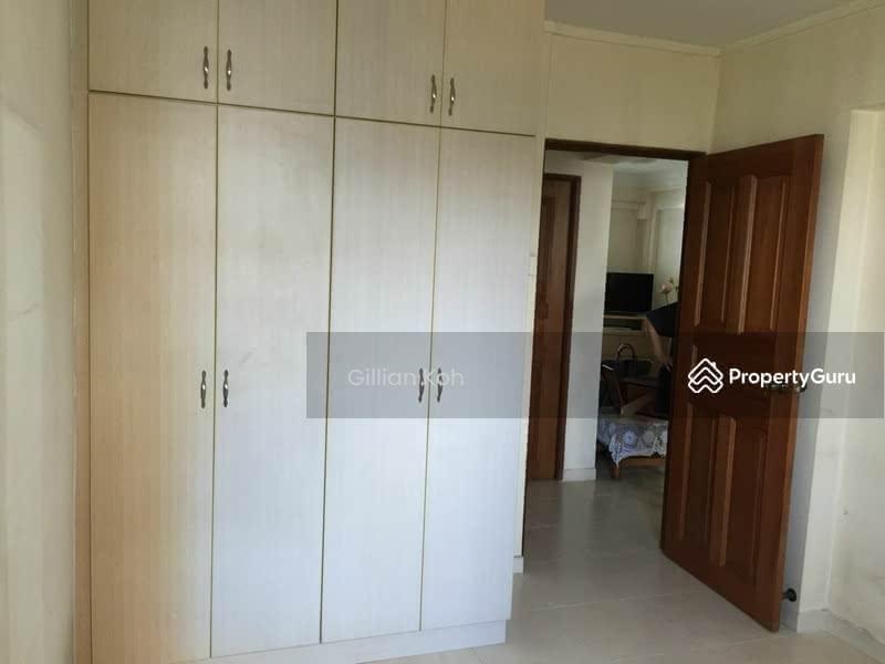 Blk 106 Aljunied Cres Masterbed Room 106 Aljunied Crescent Room Rental 100 Sqft Hdb Flats