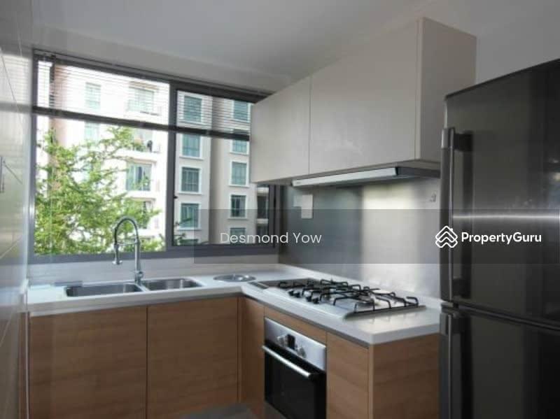 Waterford Residence Singapore Floor Plan Meze Blog