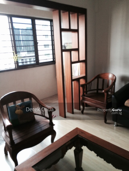5i Hdb Blk 72 Telok Blangah Hts For Rent 72 Telok Belangah Heights 3 Bedrooms 1259 Sqft