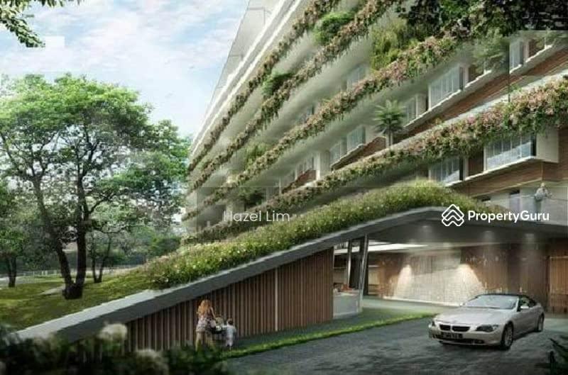 jardin 966 dunearn road 4 bedrooms 1778 sqft
