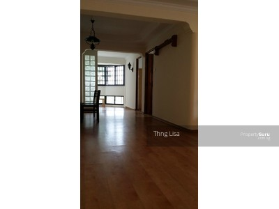 For Rent - 227 Jurong East Street 21