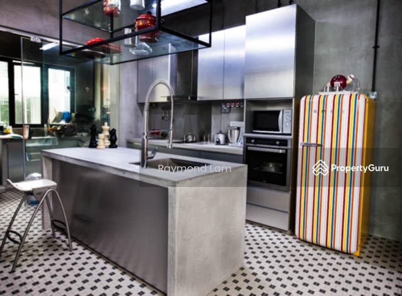 modern terrace house cambridge road 5 bedrooms 4200 sqft landed