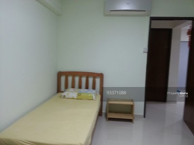 For Rent - 310 Clementi Avenue 4