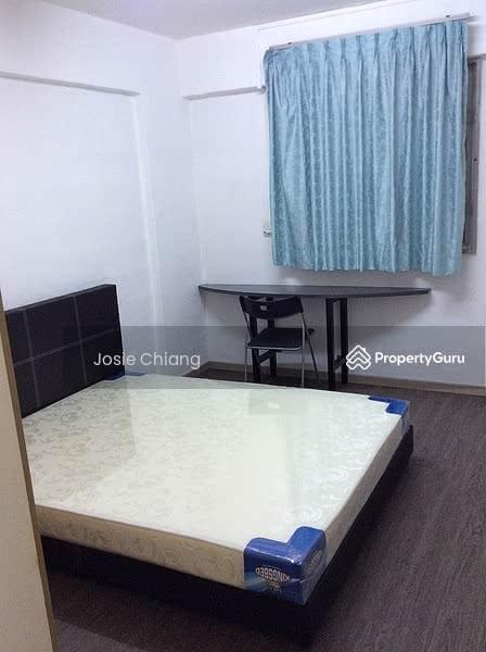 111 Aljunied Crescent 111 Aljunied Crescent 2 Bedrooms 721 Sqft Hdb Flats For Rent By Josie