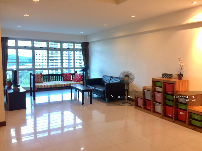 643 Punggol Central 643 Punggol Central 3 Bedrooms 1184 Sqft Hdb Flats For Rent By Sharon
