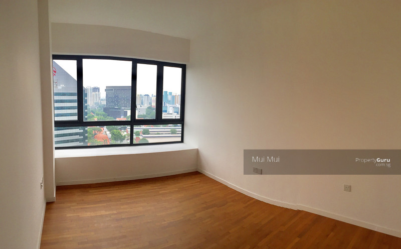 The interlace 194 depot road 4 bedrooms 5720 sqft for 5720 nw 194 terrace