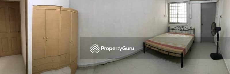 120 Bishan Street 12 #94174901