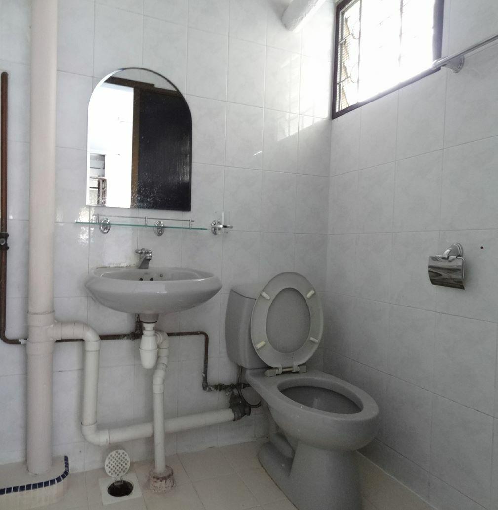 163 Ang Mo Kio Avenue 4 163 Ang Mo Kio Avenue 4 2 Bedrooms 743 Sqft Hdb Flats For Rent By