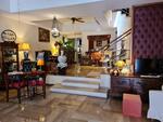 Beautiful 2. 5 Storey Terrace @ Chuan Terrace