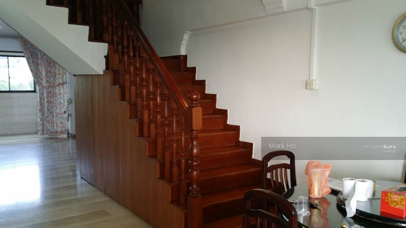 2 storey hdb 906 jurong west street 91 906 jurong west street 91 4 bedrooms 1600 sqft hdb Master bedroom for rent in jurong west