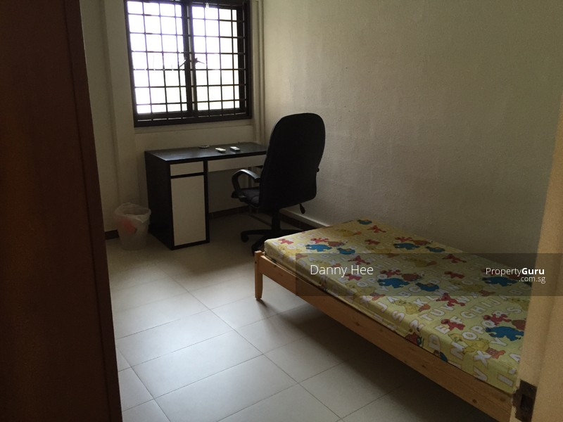 211 Ang Mo Kio Avenue 3 211 Ang Mo Kio Avenue 3 1 Bedroom 100 Sqft Hdb Flats For Rent By