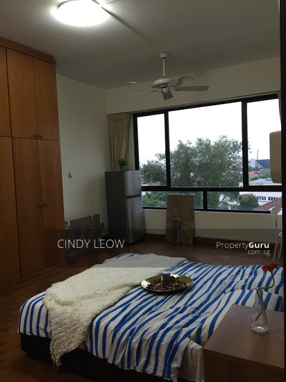 No owner master bedroom for rent woodleigh youngberg terrace room rental 400 sqft Master bedroom for rent balestier