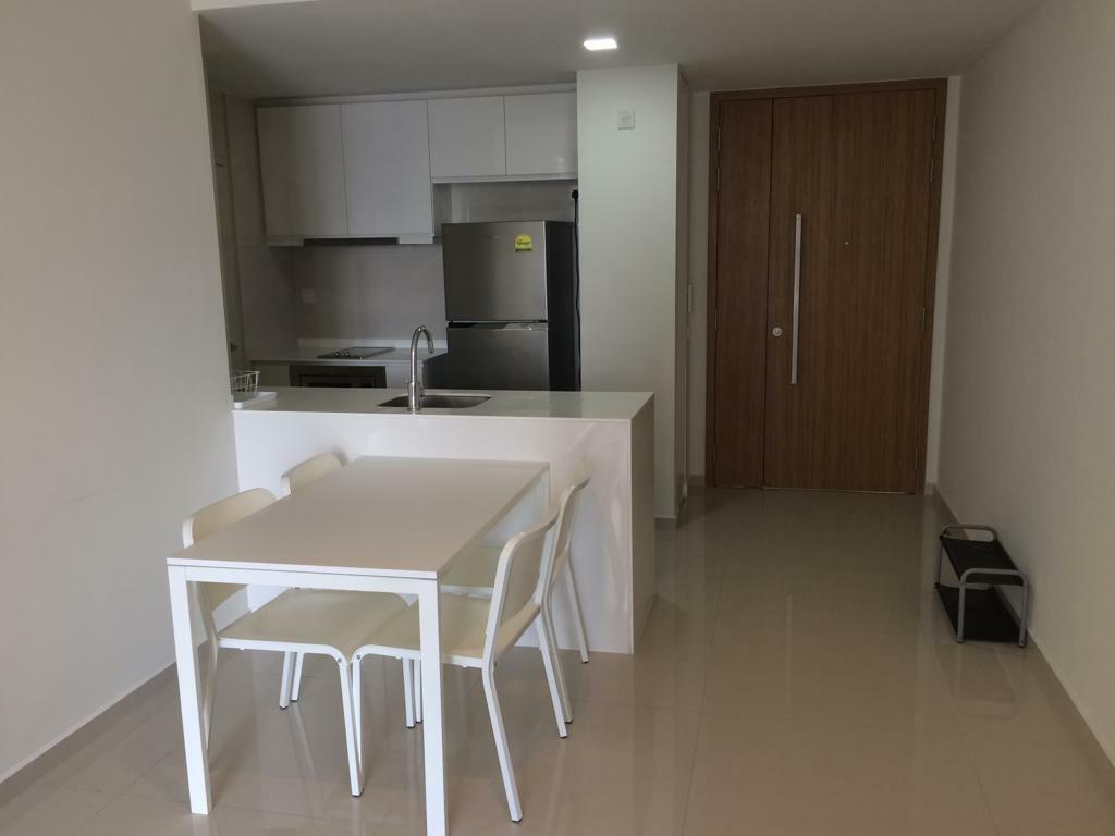 Bedok Residences #128421081