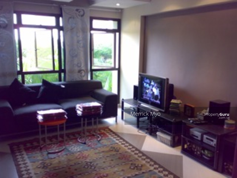 656d jurong west street 61 656d jurong west street 61 4 Master bedroom for rent in jurong west