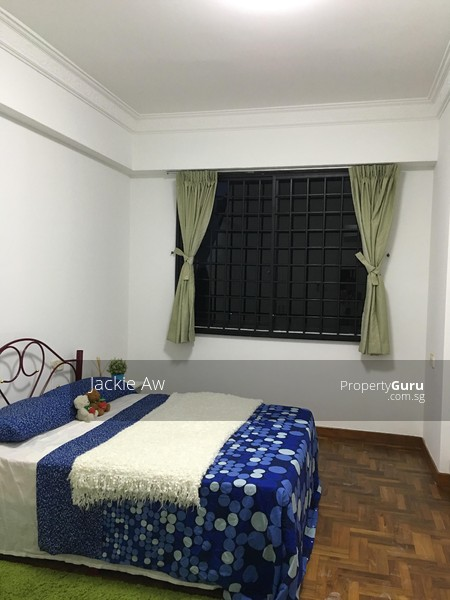Avon park 1 youngberg terrace room rental 200 sqft for 1 youngberg terrace