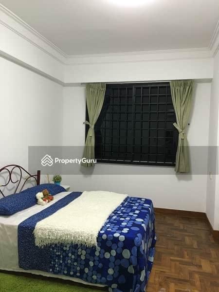 Avon park 1 youngberg terrace room rental 200 sqft for 1 youngberg terrace avon park singapore
