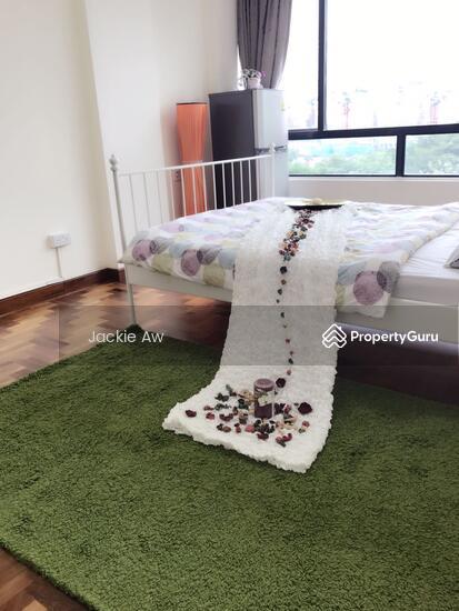 Avon park 1 youngberg terrace room rental 300 sqft for 1 youngberg terrace avon park singapore