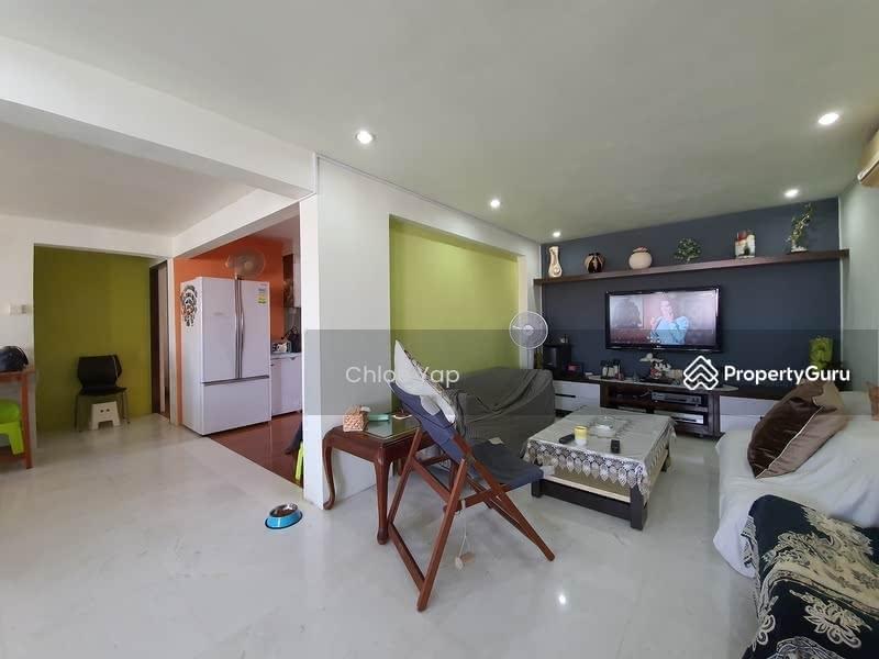 460 Tampines Street 42 #113606463