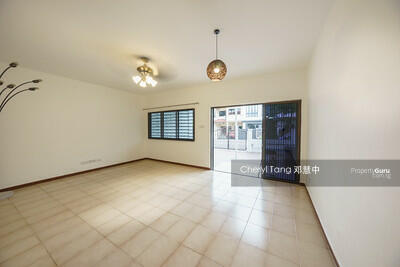 For Rent - Yew Lian Park