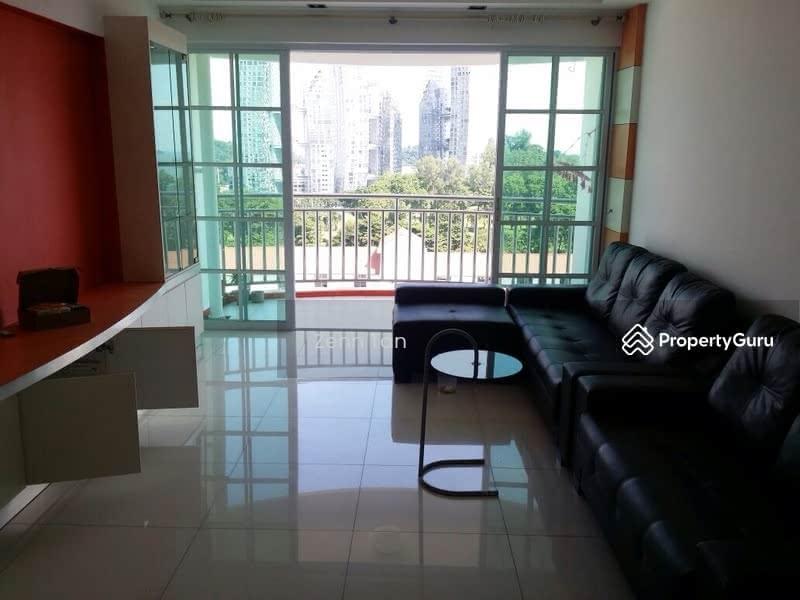 48 Telok Blangah Drive 48 Telok Blangah Drive 3 Bedrooms 1323 Sqft Hdb Flats For Rent By