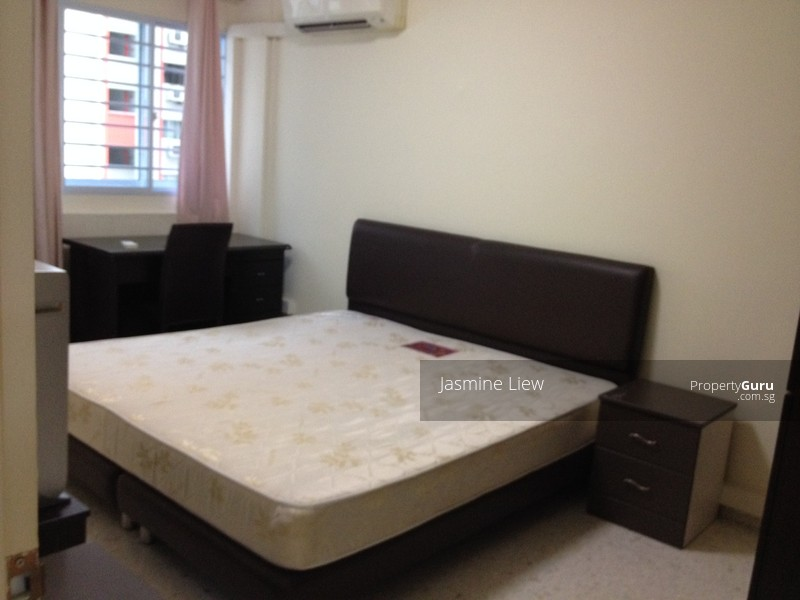 243 Tampines Street 21 243 Tampines Street 21 2 Bedrooms 796 Sqft Hdb Flats For Rent By