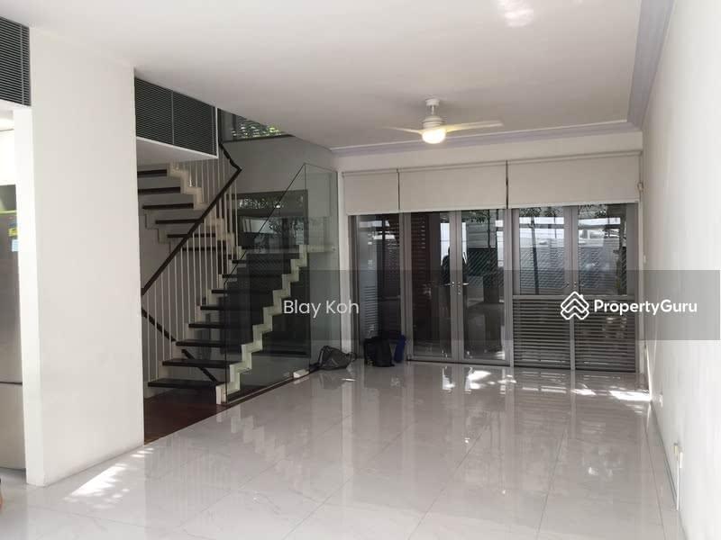 The Teneriffe 210 Laurel Wood Avenue 4 Bedrooms 2895 Sqft Condominiums Apartments And