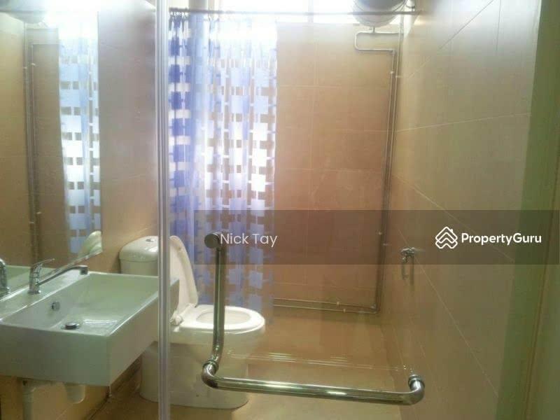 Bathroom Accessories Jalan Besar mayo street, jalan besar, serangoon, bencoolen, la salle, bugis