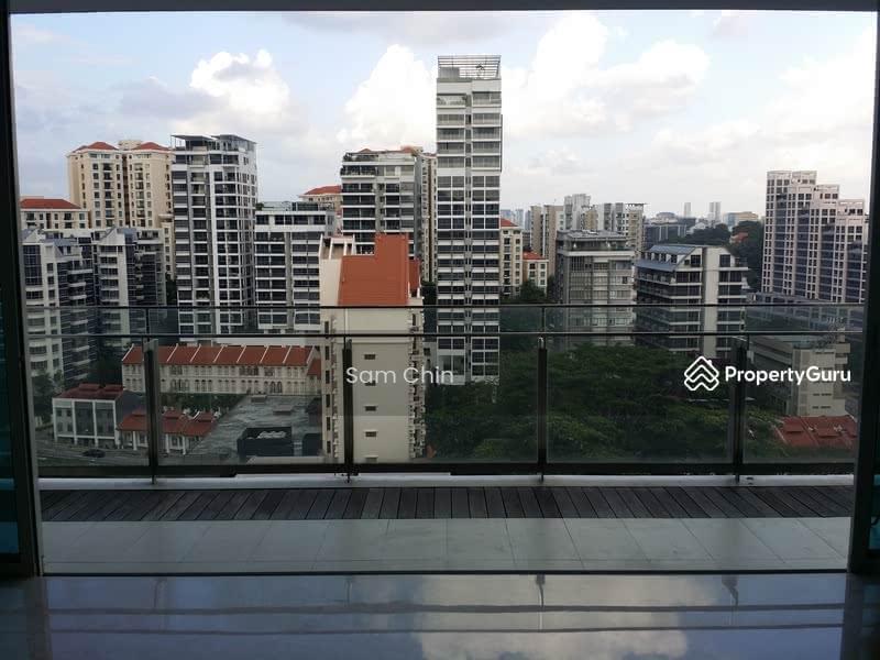 The Inspira 11 Arnasalam Chetty Road 3 Bedrooms 1206 Sqft Condominiums Apartments And