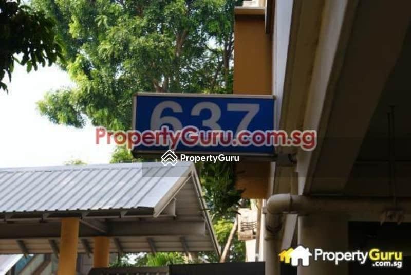 637 Choa Chu Kang North 6 637 Choa Chu Kang North 6 3 Bedrooms 1291 Sqft Hdb Apartments For