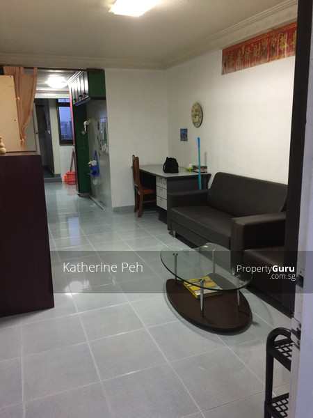 Blk 51 Toa Payoh Lor 6 Blk 51 Toa Payoh Lor 6 2 Bedrooms 645 Sqft Hdb Flats For Rent By
