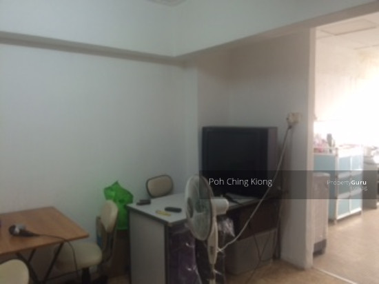 Aljunied Aljunied 3 Bedrooms 925 Sqft Hdb Flats For Rent By Poh Ching Kiong S 2 500 Mo