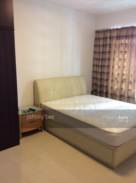 601d Punggol Central 601d Punggol Central 2 Bedrooms 699 Sqft Hdb Flats For Rent By Johnny