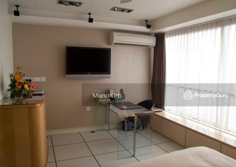 Studio Apartment For Rent Anson Road Studio Sqft